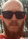 DrummerPhil, 28, Berlin