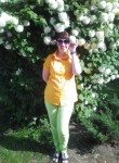 Ekaterina, 37, Tver