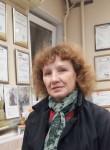 Elena, 54  , Novocherkassk