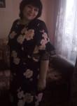 Elvira, 53  , Ivanovo