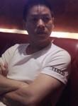 柳中伦, 47  , Chongqing