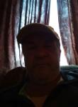 aleksey, 53, Tver