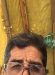 Kusvalı , 50  , Tatvan