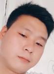 寻找自己喜欢的人, 35  , Shiqi