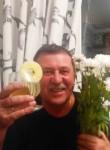 Mikhail, 59  , Zaokskiy
