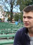 Ilya, 28  , Kasimov