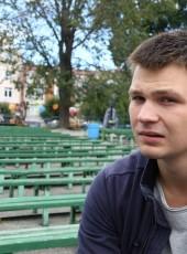 Ilya, 28, Russia, Kasimov