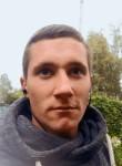 Артем, 26 лет, Починок