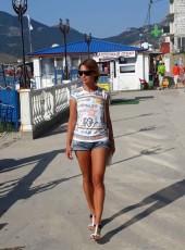 Sasha, 35, Russia, Perm
