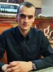Igor, 24  , Novograd-Volinskiy