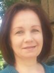 Yuliya, 52  , Donetsk
