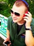 Kirill, 25  , Minsk