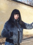 lenasizikovd242