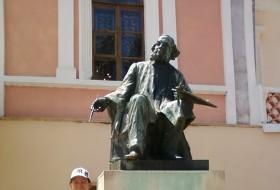 Владимир, 36 - Just Me