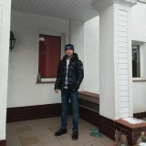 Dmitriy, 33  , Morag