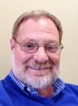 Jason , 62, Phoenix