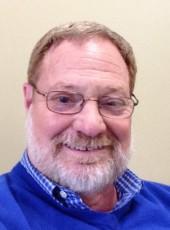 Jason , 62, United States of America, Phoenix
