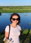 Valentina, 44  , Vilyeyka