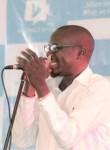 FRANCIS OGEMBO, 26  , Nairobi