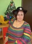 Lyudmila, 41  , Sovetskiy