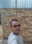 Aleksandr, 45  , Mozhga