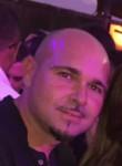 Antonio, 39  , Villanueva de la Serena