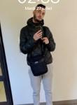 niscoo, 27, Argenteuil