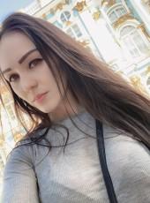 Diana Safina, 32, Russia, Zheleznodorozhnyy (MO)