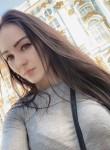 Diana Safina, 33, Zheleznodorozhnyy (MO)