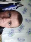 Sergey, 30, Shatrovo