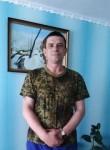 Dima, 39  , Gagarin