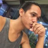 CJ Cortez, 24  , Bulaon