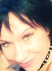 Evgeniya zoloto, 33, Russia, Irkutsk