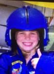 Lindsey Jamison, 18 лет, Phoenix
