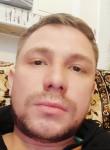 Pavel , 34  , Cheboksary