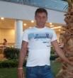 Николае