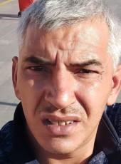 Ahmet, 25, Turkey, Konya