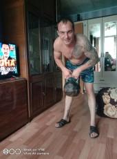 Aleksey , 31, Russia, Velikiye Luki