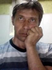 Leonid, 54, Russia, Sarapul