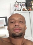 Chris, 40  , Blackheath