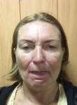Katya, 51  , Lisichansk