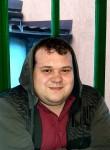 Aleksandr, 23  , Sysert