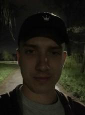 Mikhord, 23, Ukraine, Kiev