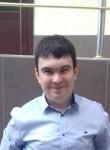 Levzer, 27, Simferopol