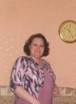 Svetlana, 45  , Nizhniy Novgorod