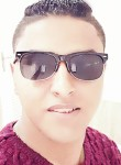 Amr, 21  , Kawm Umbu