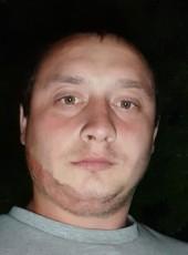 Timofey, 29, Russia, Bugulma