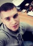 dhxhxhhchbx, 28 лет, Гатчина
