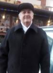 Mikhail, 64, Kherson