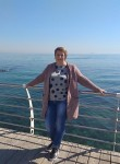 Olga, 40, Sevastopol